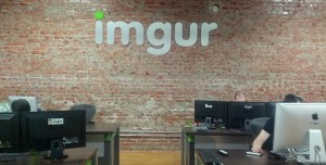 Imgur'un Erişim Yasağına Türkiye'de İptal Davası Açıldı