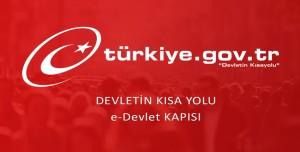 BTK Başkanı Sahte e-Devlet Uygulamalarına Karşı Uyardı