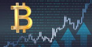 SPK'dan Önemli Bitcoin Uyarısı