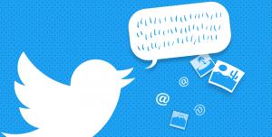 Twitter Kötüye Kullanım Politikasını Yeniledi