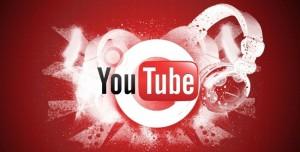 YouTube, Gelecek Yıl Müzik Aboneliği Hizmeti Verecek