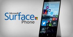 Microsoft'un Snapdragon 845 İşlemcili Bir Cihaz Geliştirdiği Ortaya Çıktı