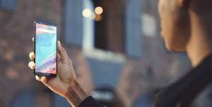 OnePlus 5'e De Yüz Tanıma Özelliği Geliyor