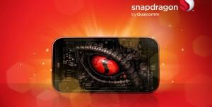 Snapdragon 845 Mobil İşlemcisinin Akıllı Telefonlara Getirdiği 7 Yeni Özellik