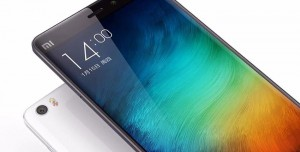 Xiaomi Yeni Redmi 5 ve Redmi 5 Plus Akıllı Telefonlarını Gösterdi