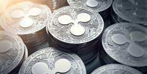 Ripple, Bitcoin'den Sonra İkinci En Yaygın Kripto Para Birimi Oldu