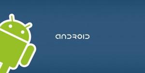 2017'nin En İyi Android Uygulamaları