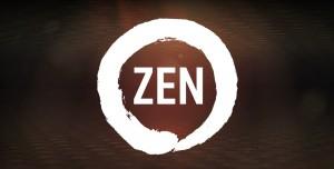 Yeni Nesil AMD Ryzen İşlemciler Anakart Değişikliği İstemeyecekler
