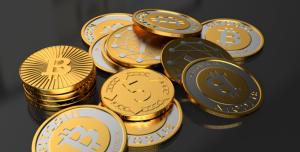 İlk Kripto Para Temalı Mesajlaşma Uygulaması BeeChat Milyonu Gördü