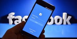 Facebook, Yeni Anket Özelliğiyle Arkadaşlarınızı Yakından Tanıtacak