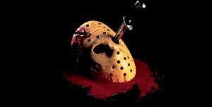 Friday the 13th'e Çevrimdışı Mod Geliyor