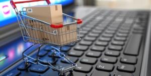 Google, Apple, Amazon ve eBay Gibi Devler için Yeni Vergiler Yolda