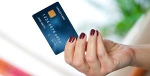 Kredi Kartınızdaki Puanları Sıfırlanmadan Harcayın