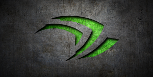 NVIDIA 32-bit İşletim Sistemi Desteğini Sonlandırıyor