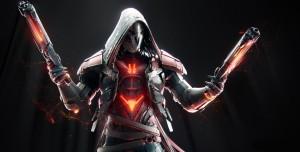 Diablo 4 ve Overwatch 2, 2020'de Çıkabilir