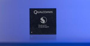 Qualcomm Snapdragon 845 Duyuruldu!