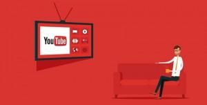 YouTube'un Reklam Geliri Dudak Uçuklatıyor