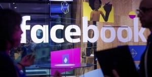 Facebook, Fotoğrafı Yüklenen Kullanıcıları Bilgilendirecek