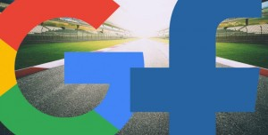 Google ve Facebook, Dijital Medya Platformlarına Fon Sağlayabilir