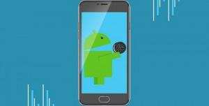 General Mobile GM 6'ya Android Oreo Güncellemesi Geldi