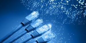 Bu Yıl Dünyada İnternet Hızı Yüzde 30 Arttı
