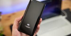 Xiaomi Mi 7, Snapdragon 845 Çipseti Kullanacak