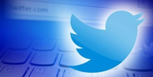 Twitter, 'Tweet Dizisi' Özelliğini Duyurdu