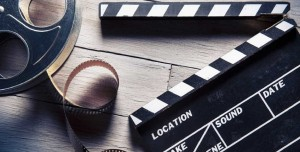 İşte 2017'de Gişede En Çok Hasılat Yapan Filmler!