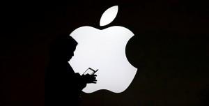 iPhone Kullanıcıları En Sonunda Apple'a Dava Açtı