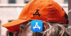 Apple, Çinli Giyim Markasının Logosunu Çalmış Olabilir
