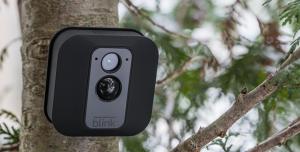 Amazon, Ev Güvenlik Sistemi Şirketi Blink'i Satın Aldı