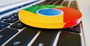 Google Chrome, Artık Otomatik Oynatılan Videoları Sessize Alıyor