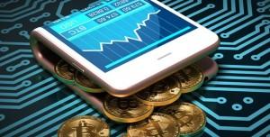 Estonya'da Dijital Para Dönemi Başlıyor