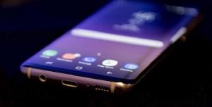 Samsung Galaxy A7 Gidiyor Yerine A8+ 2018 Geliyor!