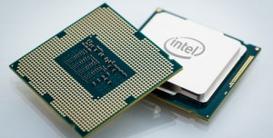 Intel Yeni Pentium ve Celeron İşlemcilerini Duyurdu