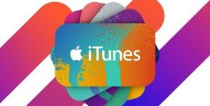 iTunes Bu Yıl Windows Mağaza'sına Geliyor Mu?