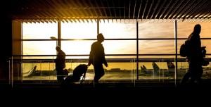 Havalimanında Wi-Fi Dönemi Başlıyor