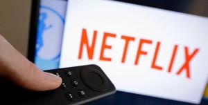 Ocak'ta Netflix'e Yepyeni Dizi ve Şovlar Geliyor