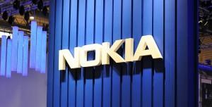 Huawei, Nokia'nın Patentlerini Satın Alacak