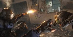 Rainbow Six Siege, 25 Milyon Oyuncuyu Geride Bıraktı