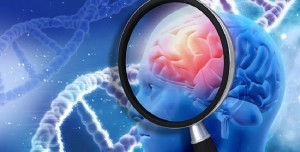 Sinir Transferi İle Beyin Felci Daha Hızlı İyileştirilebilir