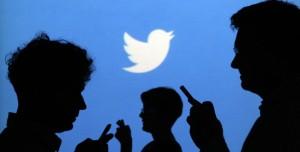 Twitter Kullanıcıları 280 Karakter Sınırı Nedeniyle Bölündüler