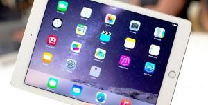 Apple 2018'de En Ucuz iPad'ini Çıkaracak