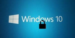 Windows 10'un Yüz Tanıma Kilidi Fotoğrafla Kırılıyor