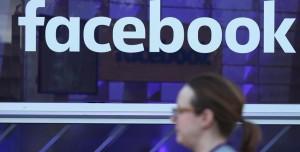 Almanya: Facebook'un Veri Toplama Biçiminden Rahatsızız!