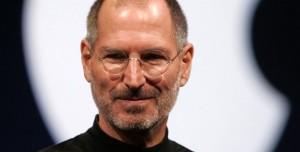 Apple ile 'Steve Jobs' Arasındaki Telif Davası Sonuçlandı
