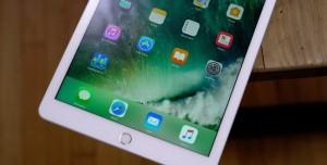 Apple, Reddit Kullanıcısının iPad'ini 47 Yıllığına Kitledi