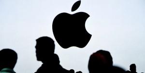 Apple, Yavaşlattığı iPhone'ların Pillerini Uygun Fiyata Değiştirecek