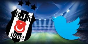 Beşiktaş - Bayern Münih Eşleşmesi Sosyal Medyayı Salladı