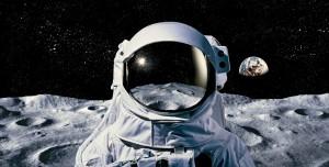 Birleşik Arap Emirlikleri, Astronot Adayları İçin İş İlanı Yayınladı